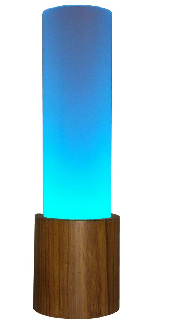 Crystal Colouriser Compact